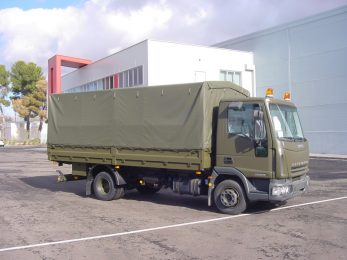 cambiar-iveco-sin-laterales_1